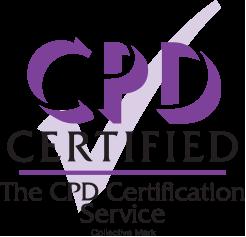 cpd-cert