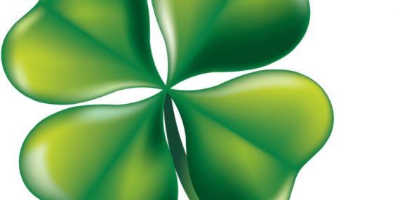 four-leaf-clover