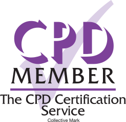 cpd-member